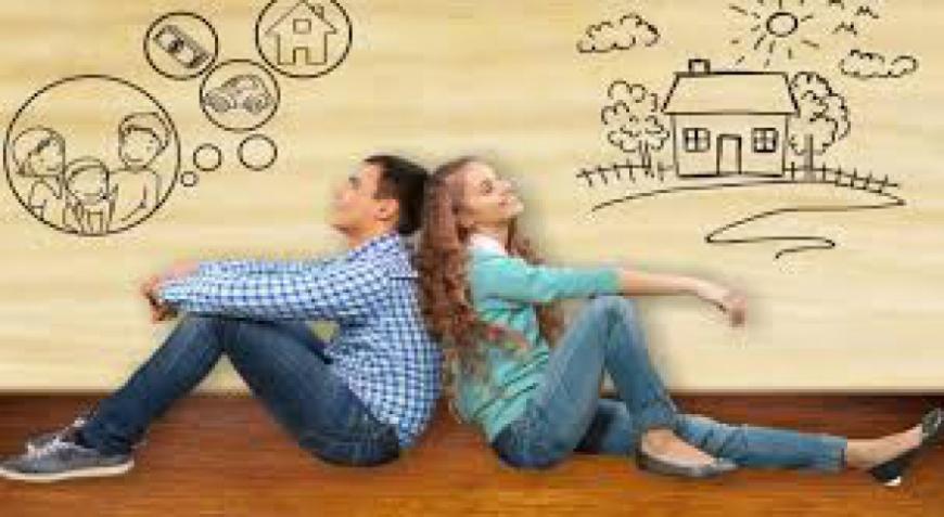 Fondo garanzia mutui prima casa 2017 le condizioni per - Mutuo prima casa condizioni ...