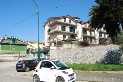 Agenzia immobiliare plurima nel cilento vallo della lucania - Agenzie immobiliari vallo della lucania ...